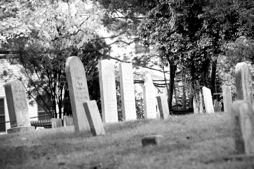 ml_halloween_cemetery.thumb.jpg.3fe959b4