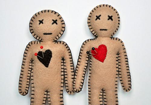 voodoo-dolls-for-love.jpg