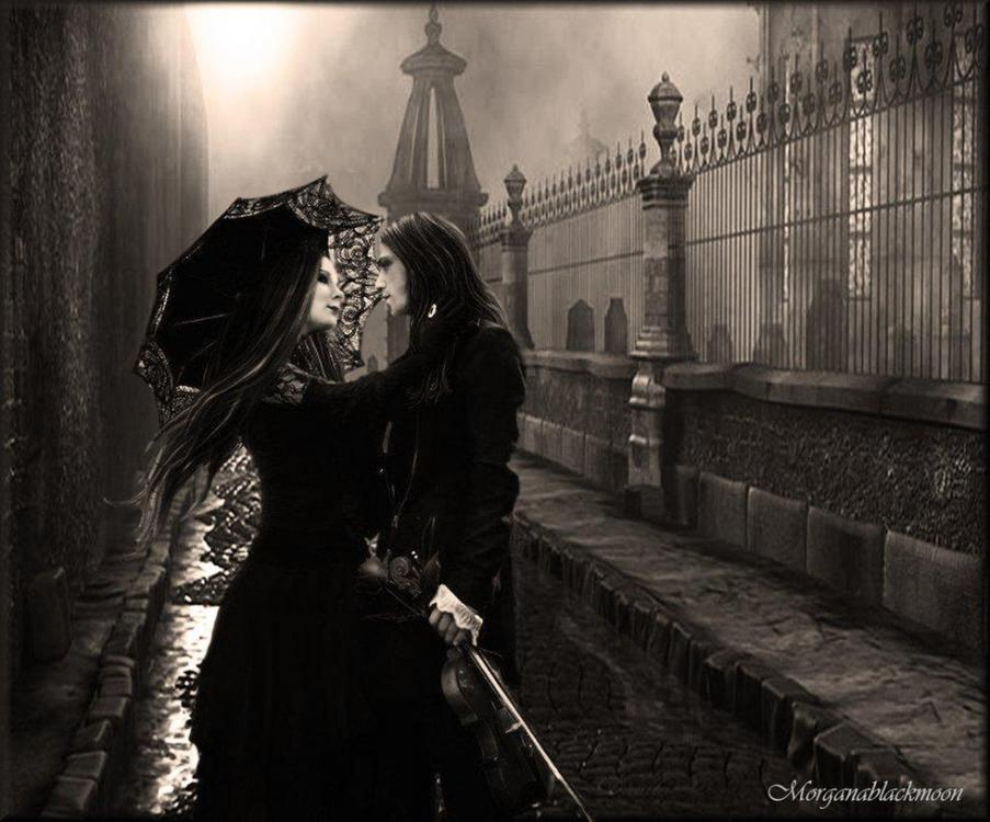 gothic_love_in_city____by_morganablackmoon-d5javv1.png.jpg